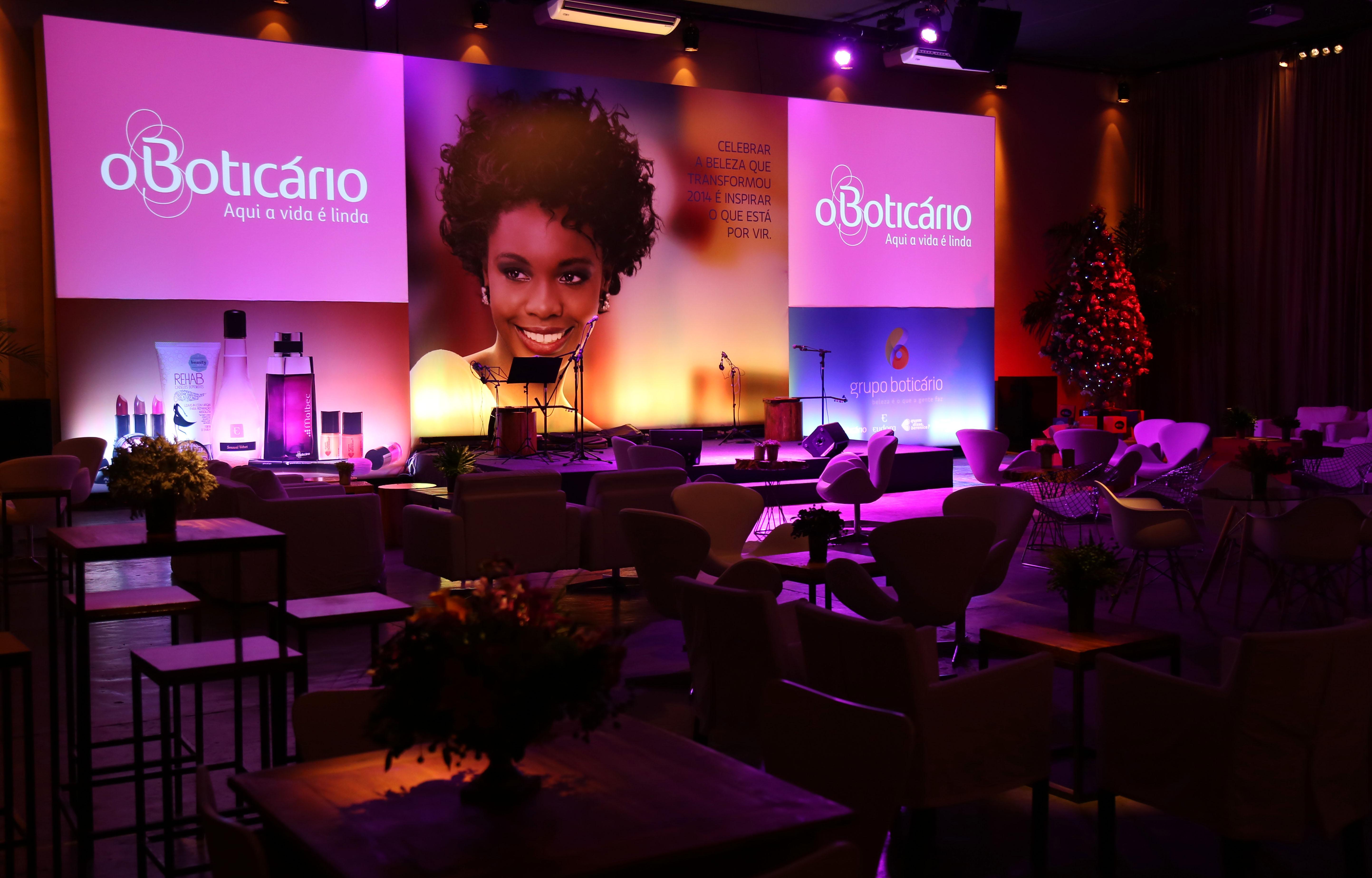 Foto 59 Almo+ºo de Natal O Botic+írio