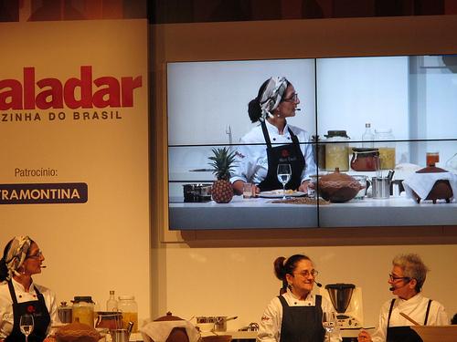 PALADAR COZINHA DO BRASIL_1