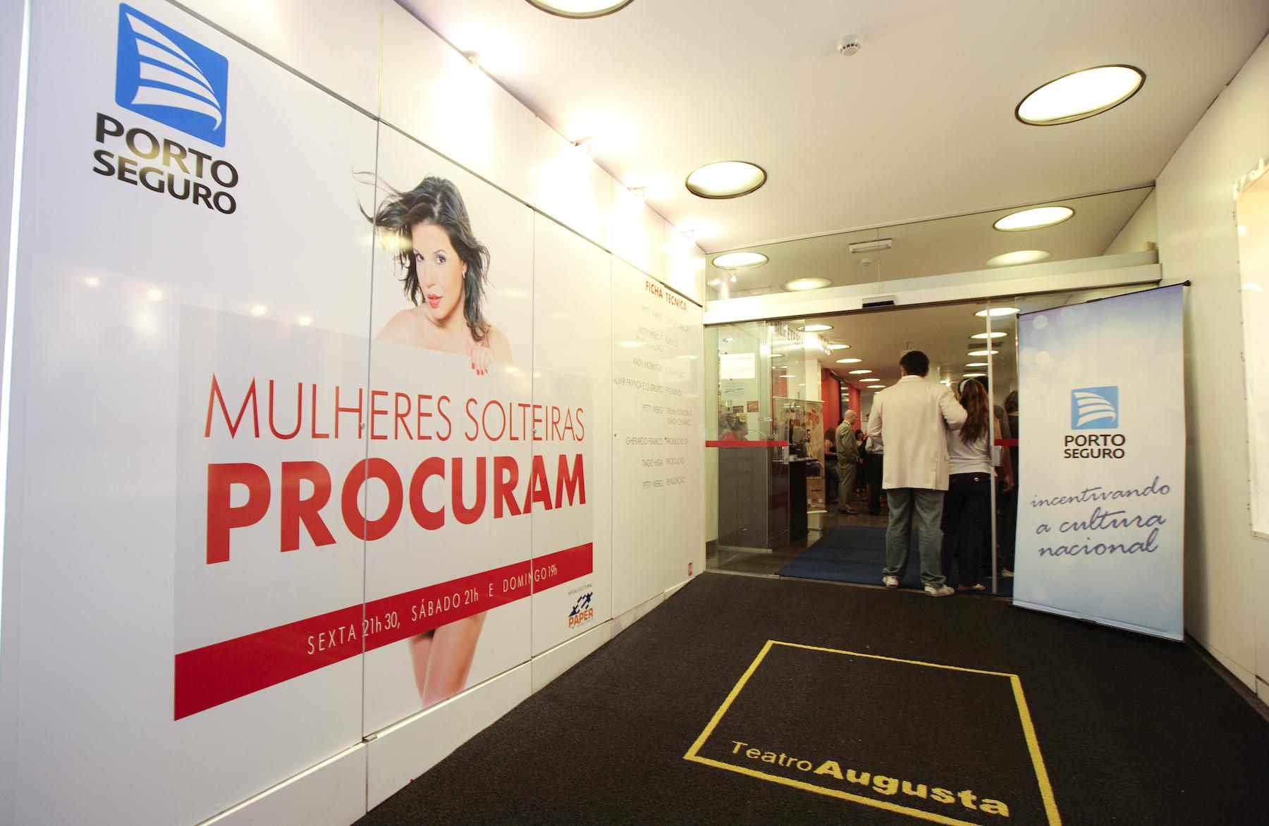 SESSAO FECHADA_MULHERES SOLTEIRAS PROCURAM