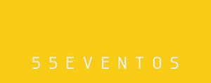 55 Eventos